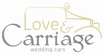 Love & Carriage Wedding Car Hire
