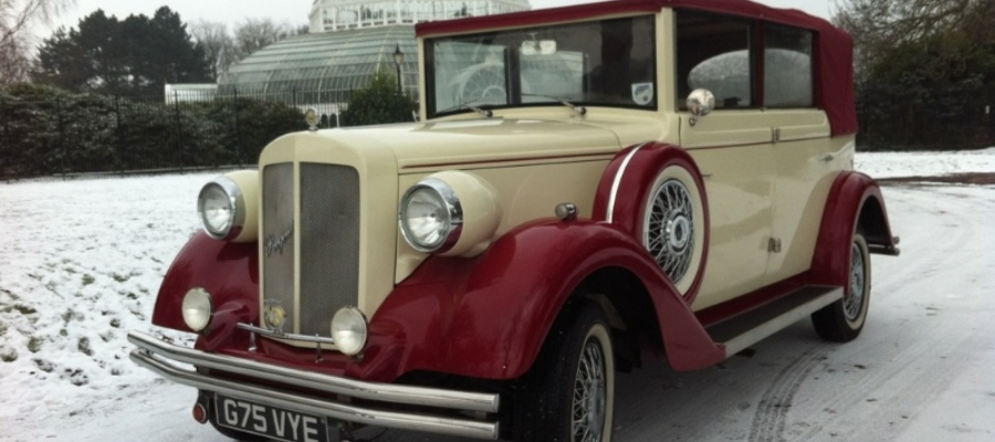 17 best images about Wedding cars on Pinterest | Beautiful, Cars ...