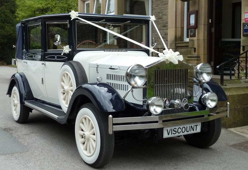 Liverpool Wedding Cars Love Amp Carriage Wedding Car Hire