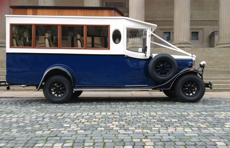 Liverpool Wedding Cars Love Amp Carriage Wedding Car Hire